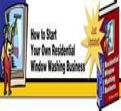 Bagaimana Memulai Sebuah Bisnis Pembersihan Rumah Dalam 7 Langkah Sederhana